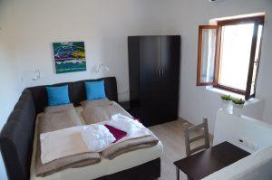 hotel-rural-olivetum-colina-26