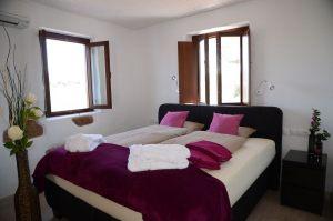 hotel-rural-olivetum-colina-27