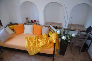 hotel-rural-olivetum-colina-28