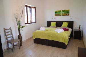 hotel-rural-olivetum-colina-29