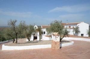 hotel-rural-olivetum-colina-3