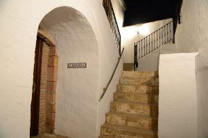 hotel-rural-olivetum-colina-4