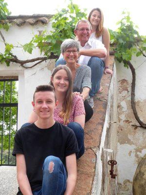 hotel-rural-olivetum-colina-7