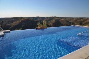 hotel-rural-olivetum-colina-9