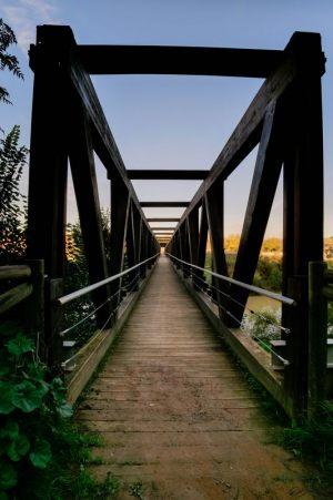 mirador-puente-madera-montoro-2