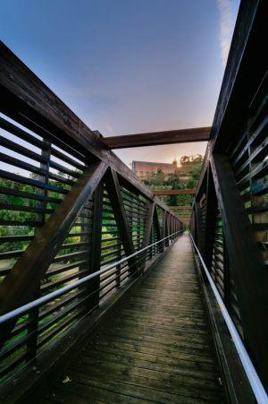 mirador-puente-madera-montoro-7