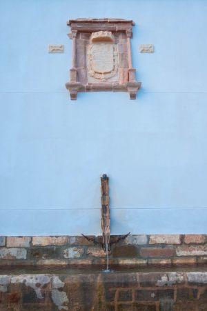 pilar-herrerias-montoro-2