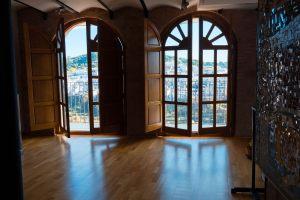 portada-balcones-oficina-turismo-2