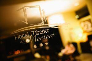 portada-hotel-mirador-montoro-12