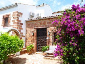 portada-hotel-rural-olivetum-colina-16