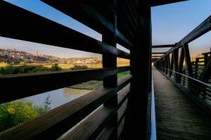 portada-mirador-puente-madera-montoro-3