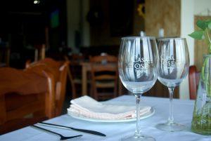 portada-restaurante-casa-jose-montoro-15