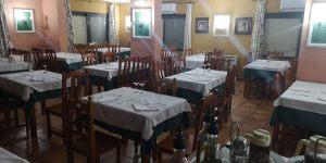 portada-restaurante-jardinito-montoro-4