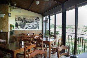 restaurante-casa-jose-montoro-13