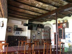 restaurante-casa-jose-montoro-1
