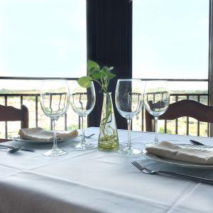 restaurante-casa-jose-montoro-4