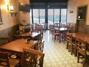 restaurante-casa-jose-montoro-7