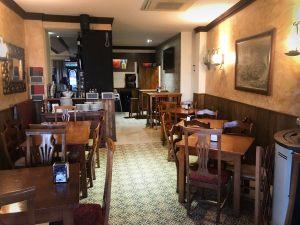 restaurante-casa-jose-montoro-8