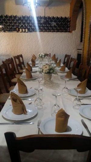 restaurante-jardinito-montoro-1