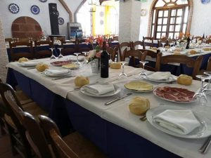 restaurante-jardinito-montoro-2