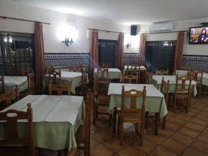 restaurante-jardinito-montoro-6