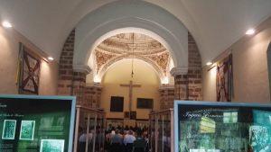 museo-semana-santa