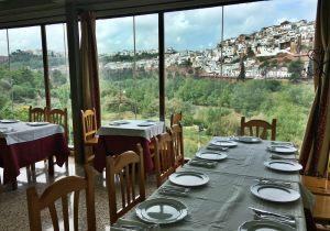 Restaurante-Sol-Zapatilla-2-1000x700