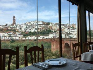 Restaurante-Sol-Zapatilla-4